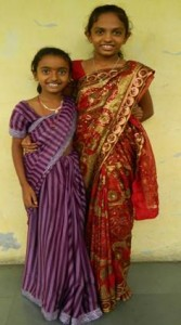 Teachers Day Celebration - www.shantabavidyalaya.com