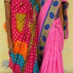 Teachers Day Celebration - www.shantabavidyalaya.com